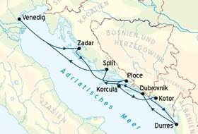 Albanija Kao Nova Turisticka Ljetna I Zimska Destinacija Page 2